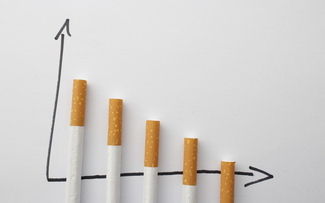 quit smoking, new years resolution, acupuncture, billings montana