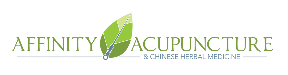Acupuncture | Affinity Acupuncture | Jacy O'Neill | Billings, MT