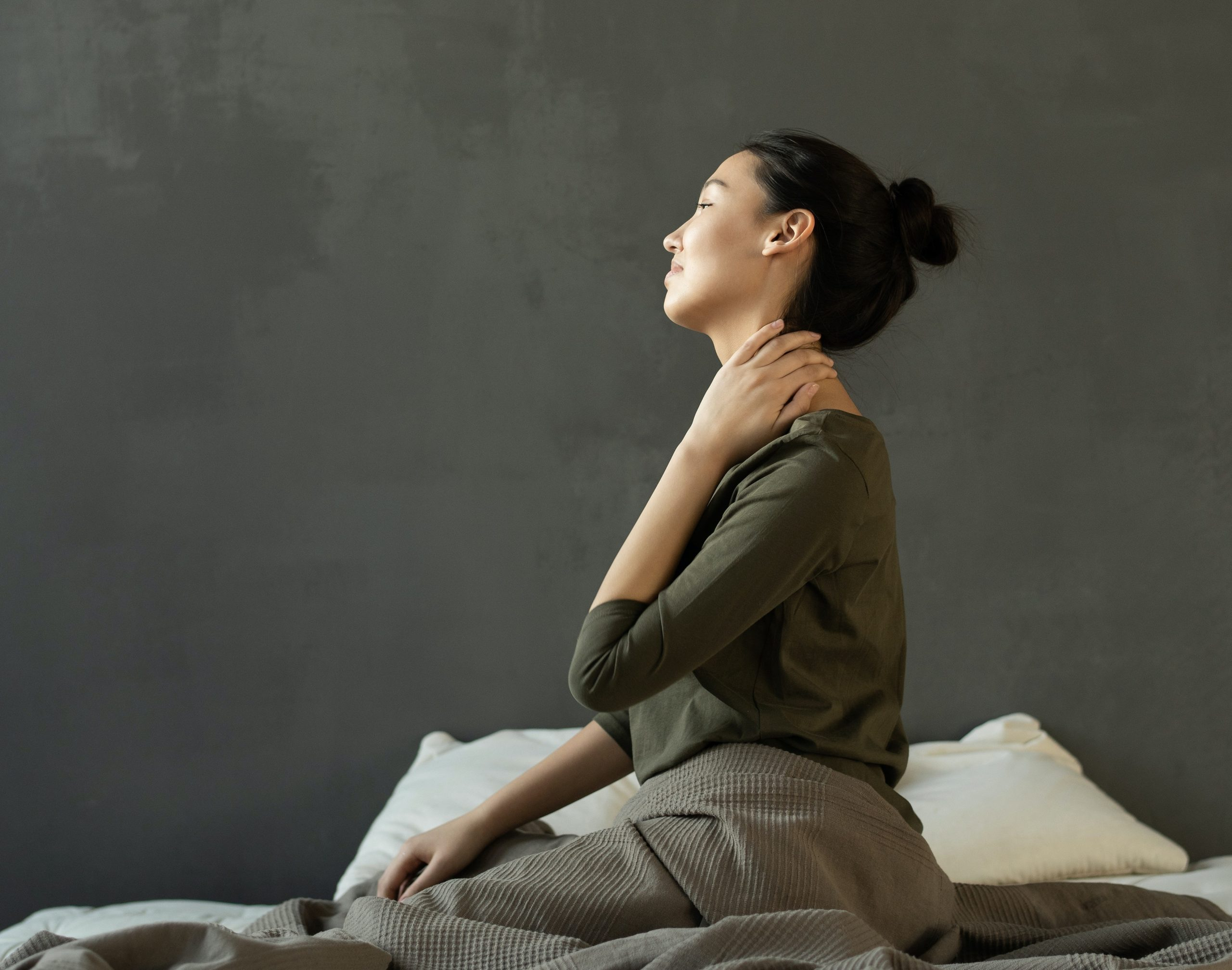 Research Update: Acupuncture for Fibromyalgia